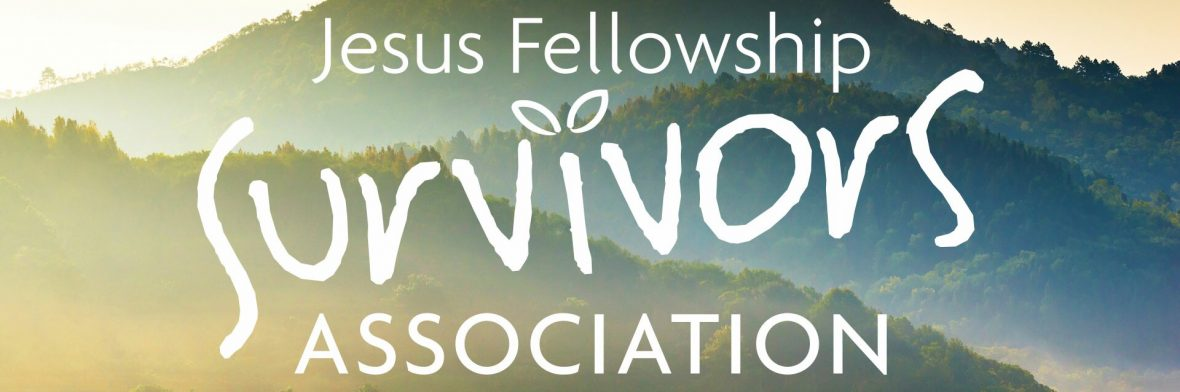 Why churches disbelieve victims and believe pastoral abusers a very why churches disbelieve victims and believe pastoral abusers a very interesting article sent through to our twitter account jesus fellowship survivors malvernweather Images